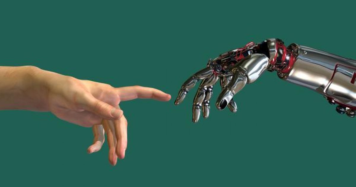 Impact Of Automation On Developing Countries Puts Up To 85