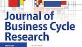 Journal Of Business Cycle Research 2