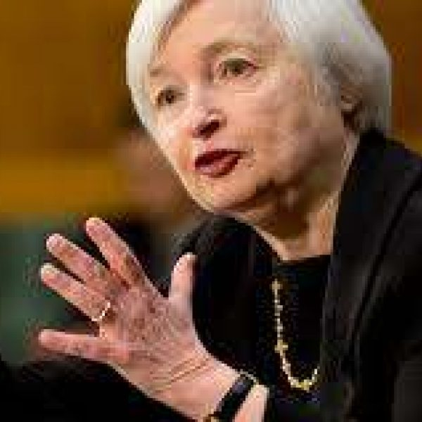 FED_Policy_Maker