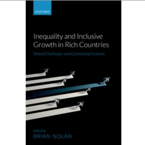 Inclusive_Growth_Cover