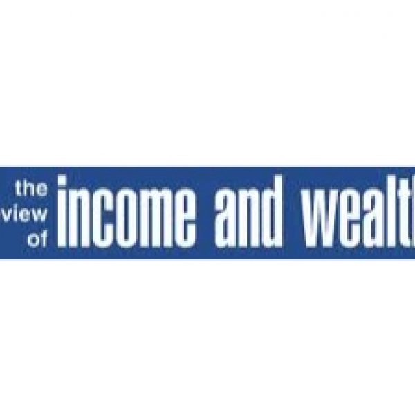 Income_and_Wealth
