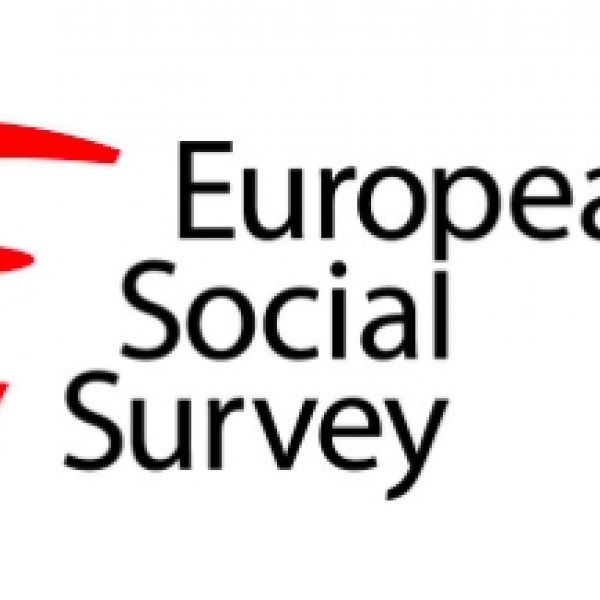 Logo_European_Social_Survey