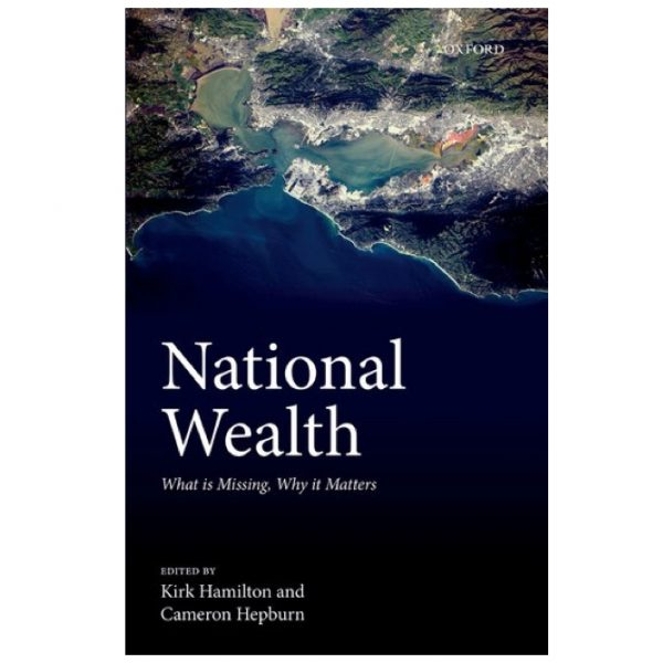 National_Wealth_Cover