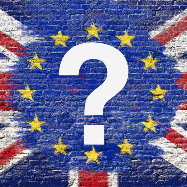 Stock_Brexit_Question