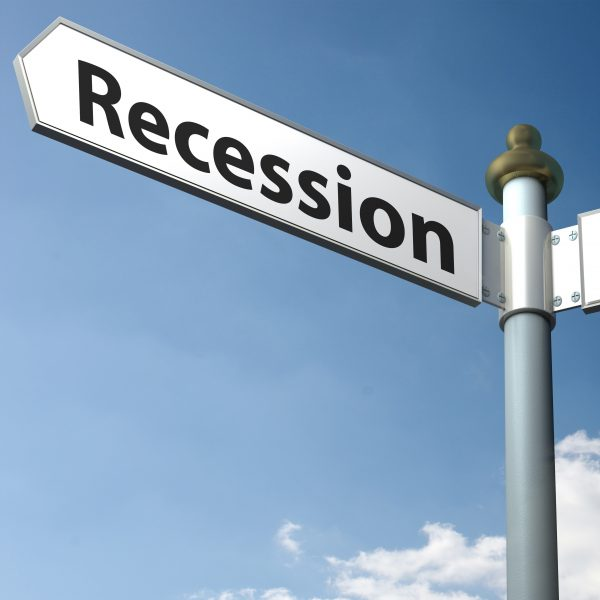 Stock_Recession_Signpost