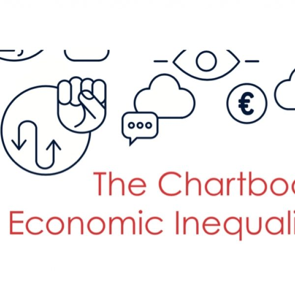 The_Chartbook_of_Economic_Inequality